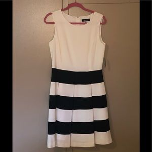 Nine West dress NWT